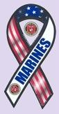 Marine Ribbon