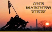 One Marine's View