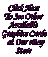 eBay Grpahics Card Store Badge