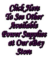 eBay PSU Store Badge