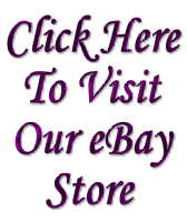 eBay Store Badge