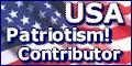 USA Patriotism Conrtibutor